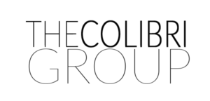The Colibri Consulting Group